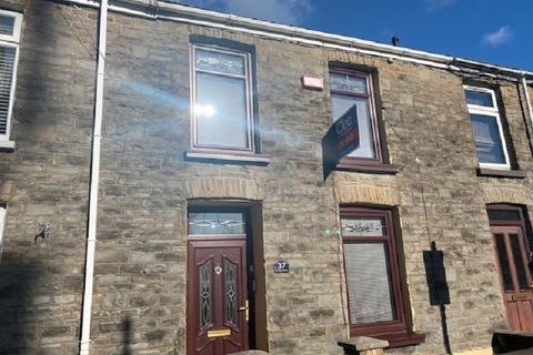 3 bedroom terraced house for sale - Rosser Street, Neath, Neath Port Talbot.