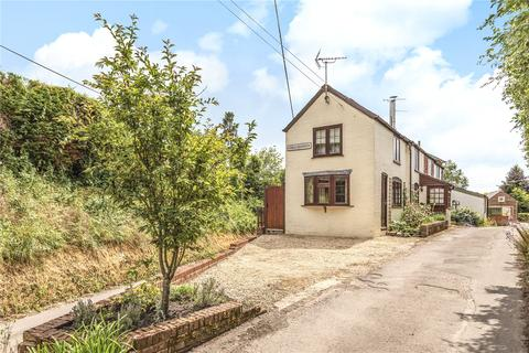 2 bedroom end of terrace house for sale - Kings Corner, Pewsey, Wiltshire, SN9