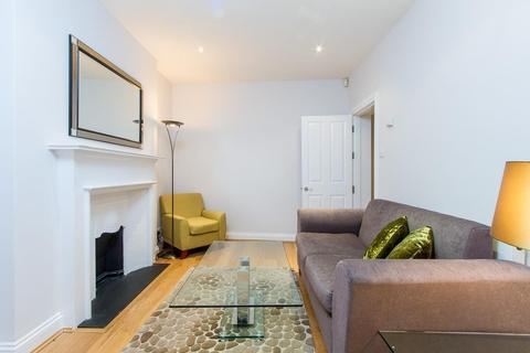 1 bedroom flat to rent - Connaught Street, Hyde Park, London W2