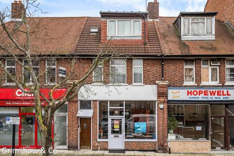3 bedroom house for sale - Boileau Parade, Ealing, London