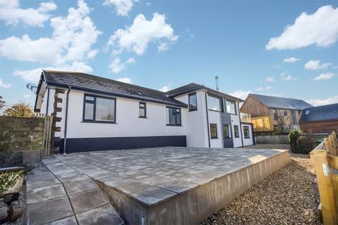 6 bedroom detached house - Wadebridge, Cornwall