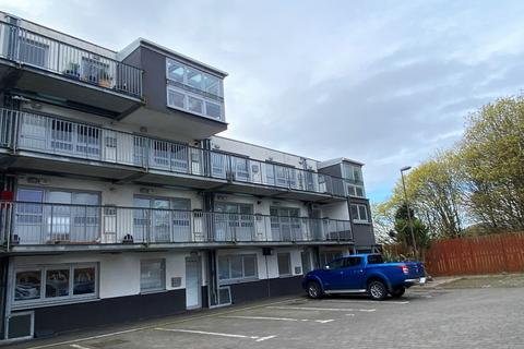 1 bedroom flat to rent - Cellar Bank, Prestonfield, Edinburgh, EH16