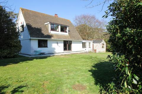 6 bedroom bungalow to rent - Crofthandy, St. Day, , Redruth, TR16 5PR