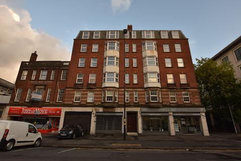 3 bedroom apartment for sale - Cropthorne Court, Calthorpe Road, Edgbaston, Birmingham