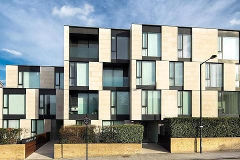2 bedroom apartment to rent - Latitude House, Primrose Hill, London, NW1