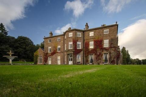 1 bedroom flat to rent - Arthurstone House , Perth, Perthshire, PH12