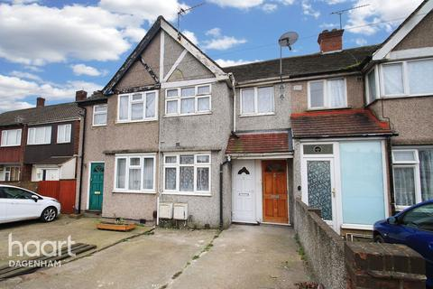 1 bedroom maisonette for sale - Ballards Road, Dagenham