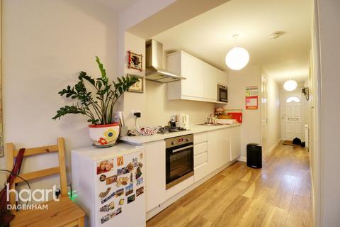 1 bedroom maisonette for sale - Ballards Road, Dagenham