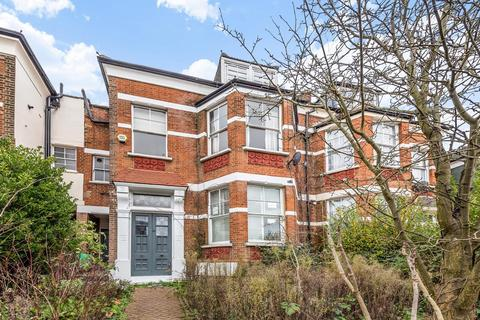 1 bedroom flat for sale - Hornsey Rise, Upper Holloway