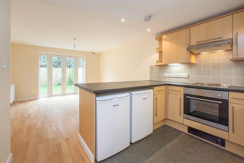 1 bedroom property to rent - 1 bedroom property in Coleridge Square