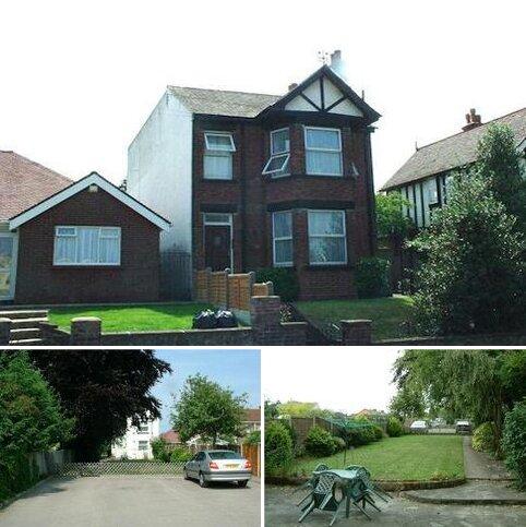 1 bedroom in a house share to rent - London Road, Rainham, Gillingham, Kent ME8