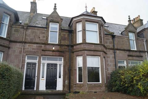 5 bedroom terraced house to rent - 4 Baird Terrace, Stonehaven, Aberdeenshire AB39