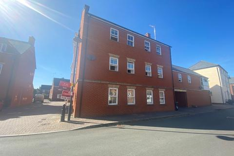 2 bedroom flat for sale - Dunvant Road, Redhouse, Swindon, SN25