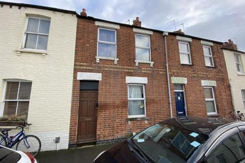 2 bedroom terraced house for sale - Osney,  Oxford,  OX2