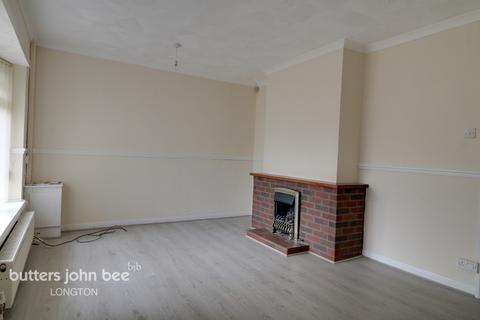 3 bedroom semi-detached house - Rayleigh Way, STOKE-ON-TRENT