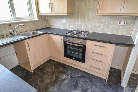 2 bedroom apartment to rent - Dads Lane, Kings Heath, Birmingham, West Midlands, B13