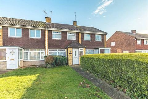 2 bedroom terraced house for sale - Windrush Avenue, Langley, Berkshire