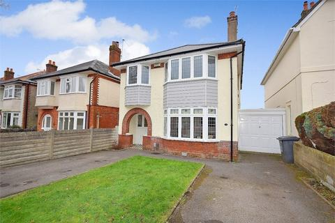 4 bedroom detached house for sale - Norton Road, Bournemouth, Dorset