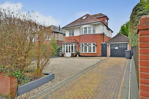 4 bedroom detached house for sale - Charminster Road, Bournemouth, Dorset