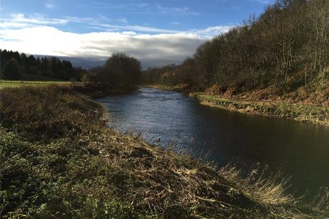 Property for sale - River Don Fishing Beat 3, Kemnay, Inverurie, AB51