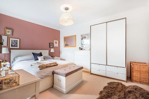 2 bedroom penthouse for sale - Worple Road, Wimbledon