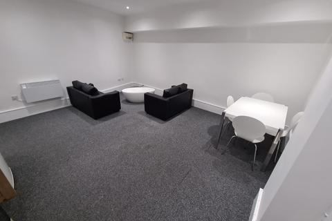 1 bedroom flat to rent - Finchs Court Mews, Poplar, E14
