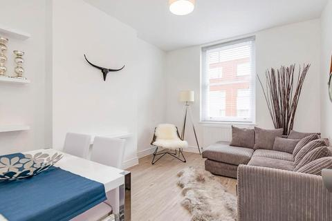 2 bedroom flat for sale - Cleveland Mansions, London
