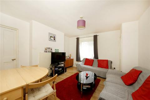1 bedroom apartment to rent - Montrose House, Westferry Road, Isle Of Dogs, London, E14