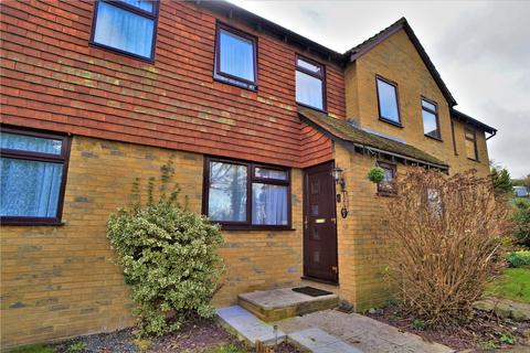 2 bedroom terraced house to rent - Yalding Close, Rochester, Kent