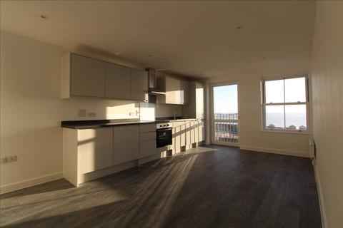 2 bedroom apartment to rent - Melrose House, Sea Road