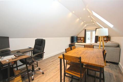 1 bedroom apartment - Brighton Road, South Croydon