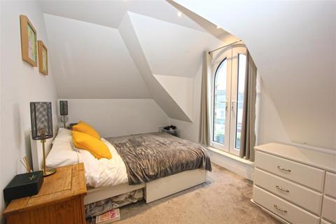 1 bedroom apartment for sale - Brighton Road, South Croydon