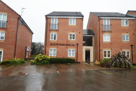 2 bedroom apartment for sale - Hindley View, Brereton