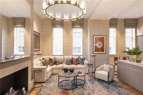 3 bedroom flat for sale - The Sloane Building, Hortensia Road, Chelsea, London, SW10