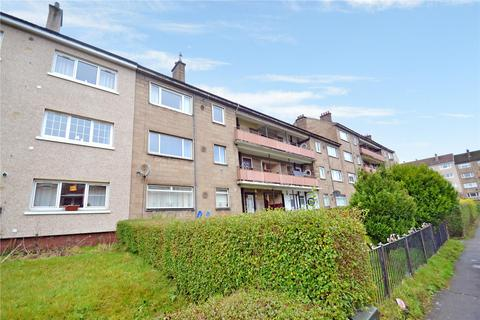 3 bedroom flat for sale - 14 Nethercairn Road, Glasgow, G43