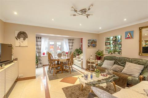 7 bedroom terraced house for sale - Colmer Road, Streatham, SW16