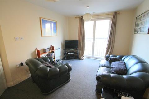 1 bedroom apartment - Squires Court, Bedminster Parade, Bedminster, Bristol, BS3