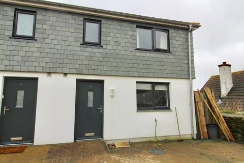 2 bedroom semi-detached house to rent - Prospect Mews, Prospect Place, Helston