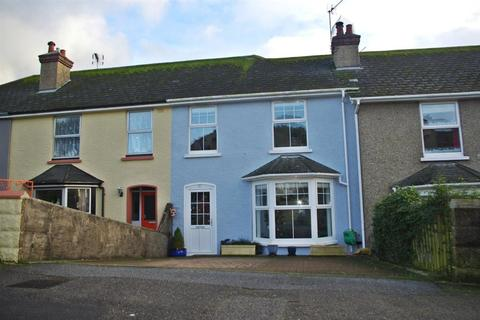 4 bedroom terraced house to rent - Penrose Road, Falmouth