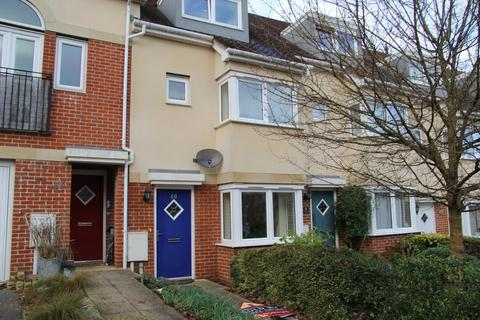 1 bedroom maisonette for sale - Addison Road, Tunbridge Wells