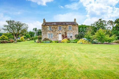 4 bedroom farm house for sale - Apperley Dene, Stocksfield