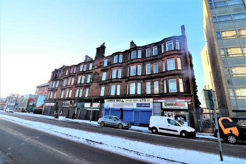 2 bedroom flat for sale - 448 Ballater Street, Glasgow, G5 0QW