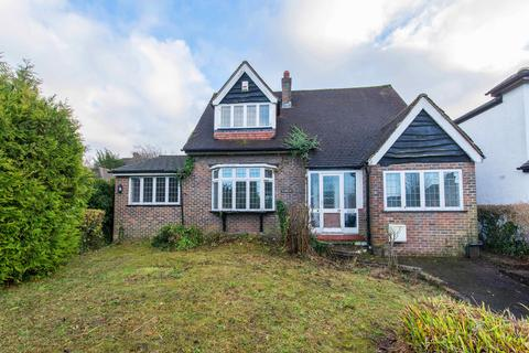 3 bedroom detached bungalow for sale - Beaumont Road, Purley