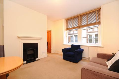 1 bedroom apartment - Charing Cross Road, Covent Garden, London, WC2H