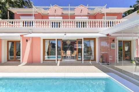 4 bedroom house - Bounty Beach, Province of Malaga, Spain