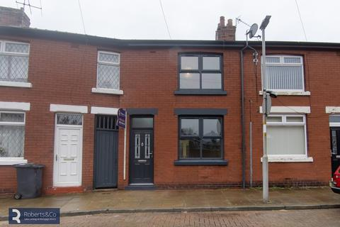 2 bedroom terraced house for sale - Taylor Street, Preston