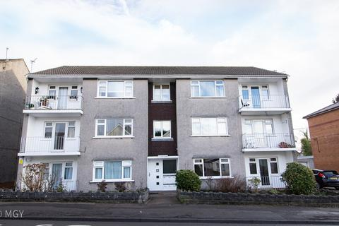 2 bedroom flat to rent - Heol Hir, Llanishen