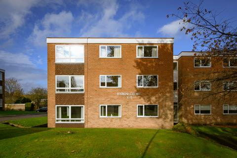 2 bedroom ground floor flat to rent - Longdon Road, Knowle