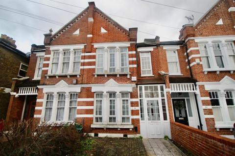 4 bedroom terraced house - Vant Road, London
