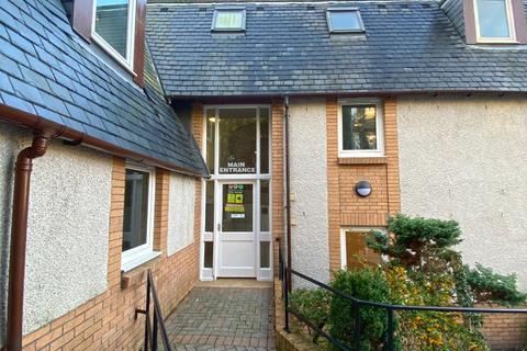 3 bedroom flat for sale - Featherhall Avenue, Corstorphine, Edinburgh, EH12 7TQ